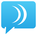 SuperVoip - Cheap calls icon