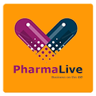 PharmaLive icon