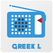Greek Internet Radio