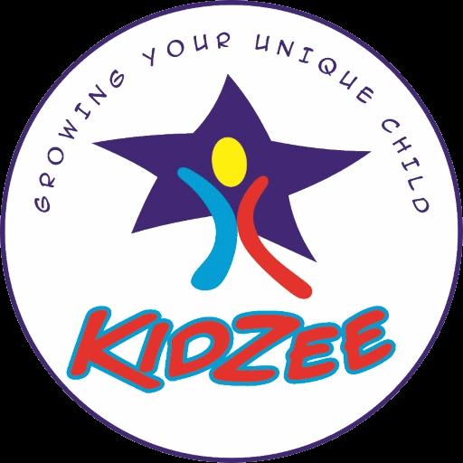 Kidzee Viman Nagar LOGO-APP點子