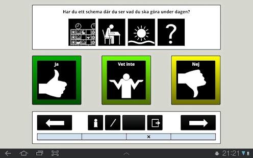 Pict-O-Stat- screenshot thumbnail