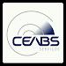 CEABS Auto Closing Icon