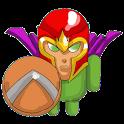 中世纪字谜 icon