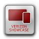 vzw galaxy3g device showcase