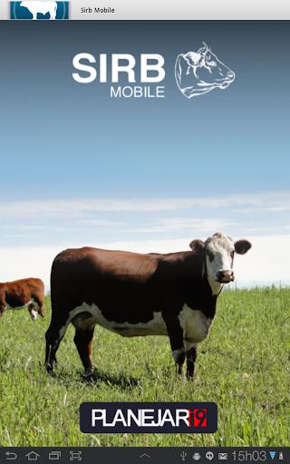 玩生產應用App|Sirb Mobile免費|APP試玩