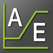 Algae Estimator