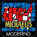 Dicionário Michaelis Inglês icon