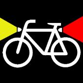 BikeLight Free