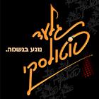 תזמורת שלהבת shalhevet icon