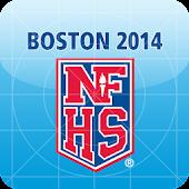 NFHS Summer Meeting 14