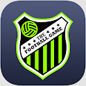 The Football Game icon