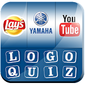 Logo Quiz 2015 - 360 Questions