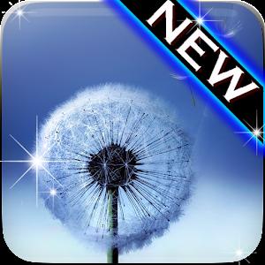 Go Launcher Galaxy Theme EX 個人化 App Store-愛順發玩APP