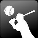 大熱狂!!プロ野球カード 快適ブラウザ icon
