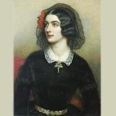 Графиня Калиостро