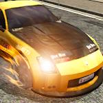Drift Parking Academy 3D 1.02 Apk