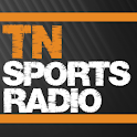 TN Sports Radio 1180 AM logo