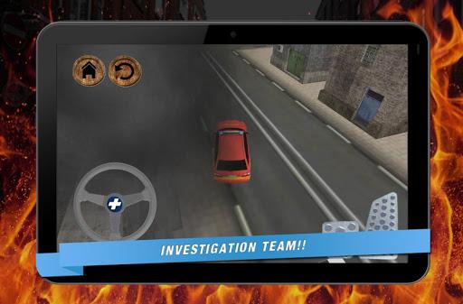 賽車遊戲必備免費app推薦|消防署長の犯罪捜査線上免付費app下載|3C達人阿輝的APP