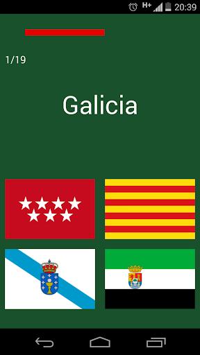 GEO App España