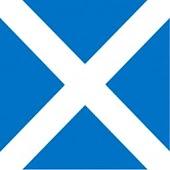 Scottish Name-Ifyer