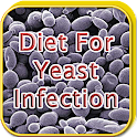 Diet For Yeast Infection