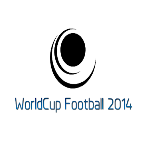 World Cup Football 2014