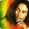 Frases de Bob Marley - Portugu icon