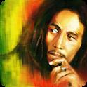 Frases de Bob Marley - Portugu icon