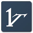 Mnemonic Major System icon