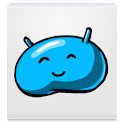 Download Jelly Bean 4.2 Theme v1.0 APK