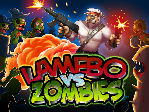 【免費動作App】Lamebo MM-APP點子