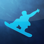The Shed Ski Hire APK icon