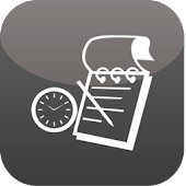 Timesheet - Work Time Tracker