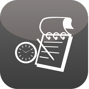 Timesheet - Work Time Tracker App