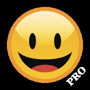 Funny Pics LOL Pro 2.5.2 Icon