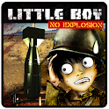 Little Boy - No Explosion icon