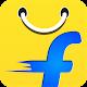 Flipkart v2.5.1