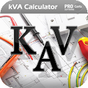kVA Calculator