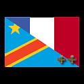 Lingala Avancé icon