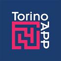 Torino App icon