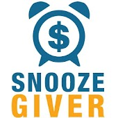 Snooze Giver
