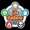 Life Gatherer icon