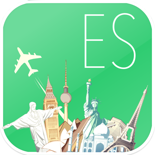 Spain Offline Map for Tourists file APK Free for PC, smart TV Download