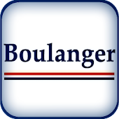 Immo Boulanger