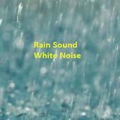 Rain Sound - White Noise