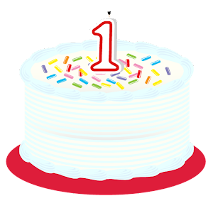 Happy Birthday Cake free Android Apps on Google Play