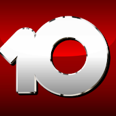 WALB News 10 for Tablets