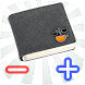 EvoWallet - Money Manager - Androidアプリ