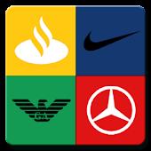LogoQuiz nach Länder