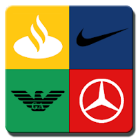 LogoQuiz by Country 2.4.1